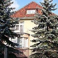 Przedszkole nr 13 we Wrocławiu
