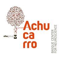 Achucarro Basque Center for Neuroscience