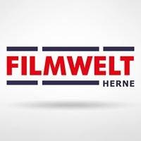 Filmwelt Herne