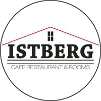 Istberg RestoBar & Rooms