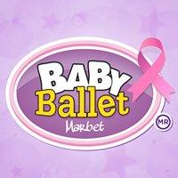 Baby Ballet Picacho