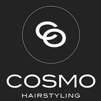 Cosmo Hairstyling Eindhoven Woensel