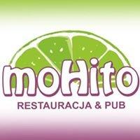 Mohito - Restauracja&Pub