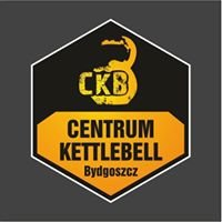 Centrum Kettlebell Bydgoszcz - CKB Hardstyle