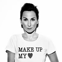 make up my love