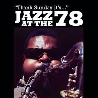 Jazz At The 78