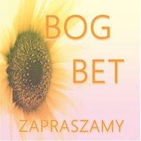 Bog-Bet Beata Mazur