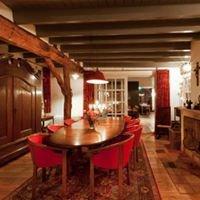 Restaurant Liverdonk
