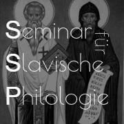 Seminar für Slavische Philologie Göttingen