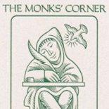 The Monk's Corner