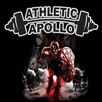Athletic Apollo