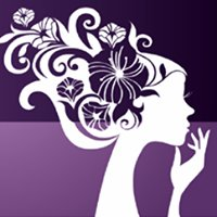 Salon fryzjerski - Arleta Bednarek