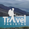 Travel Guides Pakistan