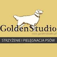 GoldenStudio