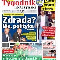Tygodnik Kętrzyński
