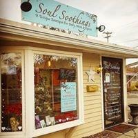 Soul Soothings
