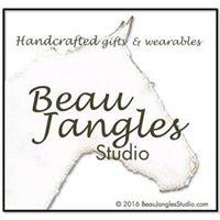 Beau Jangles Studio
