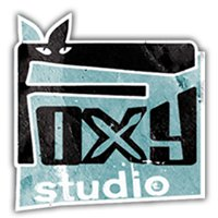 Foxy Studio