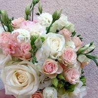 Kwiaciarnia Katarzyna Wronki