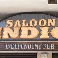Windigo Saloon