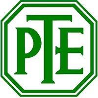 Polskie Towarzystwo Ekonomiczne - Oddział w Wałbrzychu