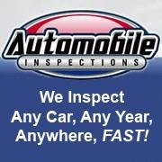 Automobile Inspections, LLC