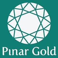 Pinar Gold Juwelier