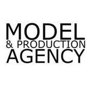 CATWALK - modelingová a produkční agentura