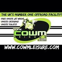 Cowm Leisure
