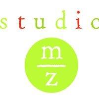 Studio MZ Salon and Spa