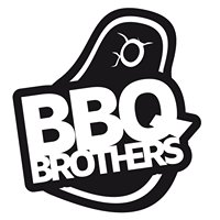 BBQ brothers