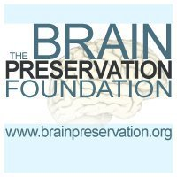 Brain Preservation Foundation