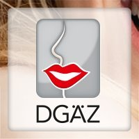 Deutsche Gesellschaft für Ästhetische Zahnmedizin - DGÄZ