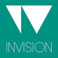 InVision APS
