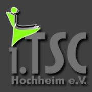1. TSC Hochheim