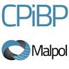 Centrum Projektowania i Budowy Prototypów Malpol