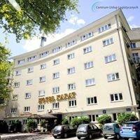 CUL Hotel Karat Warszawa