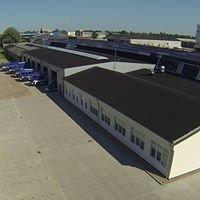 THW - Technisches Hilfswerk Ortsverband Wilhelmshaven