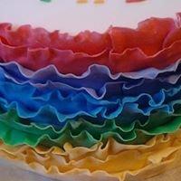 Sprinkles Cake Company