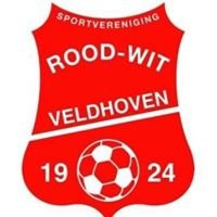 Rood-Wit | Voetbal