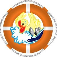 Duck Tour Brasil