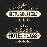 Hotel & Restauracja TEXAS - Żory