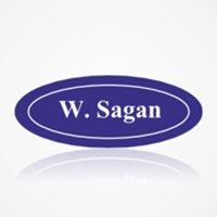 W. Sagan - Salon Jubilerski