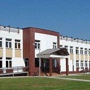 Gimnazjum w Trzebownisku