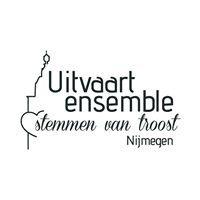 Stichting Uitvaartensemble Nijmegen