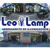 Leo Lamp 2 Illuminazione Maddaloni