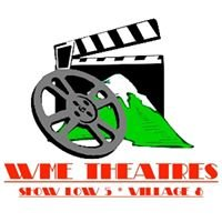 WME Theatres