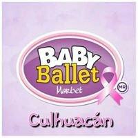 Baby Ballet Culhuacán