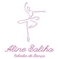 Aline Saliha Estúdio de Dança