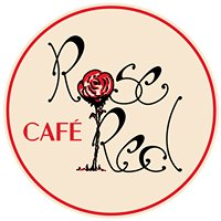 Hotel Cordoeanier & Café Rose Red